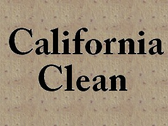 California Clean