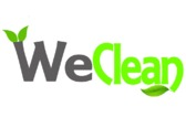 WE CLEAN MEXICO
