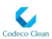 Codeco Clean