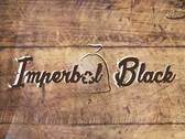Imperbol Black
