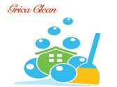 Grica Clean