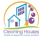 Cleaning Houses