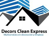 Decors clean express