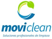 Moviclean