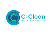 C-clean Multiservicios
