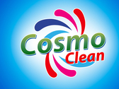 Cosmo Clean