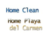 Home Clean Home Playa del Carmen
