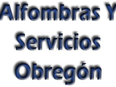 Empresas de Productos de limpieza en Ciudad Obregón 8e875374372d