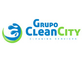 Grupo Clean City Guadalajara