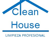 Clean House Limpieza Profesional