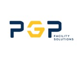 PGP Facility Solutions
