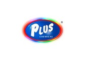 Plus Chemical