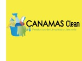 Canamas Clean