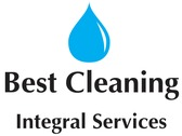 Best Cleaning Integral Services