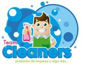 Team Cleaners