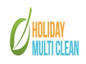 Holiday Multiclean