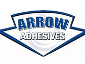 Arrow Adhesives