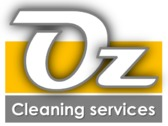 Oz Cleaning Services