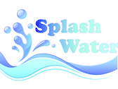 Splash Water Albercas
