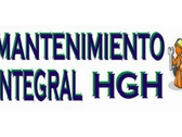 Mantenimiento Integral Hgh