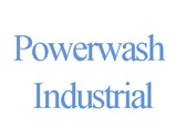 Powerwash Industrial