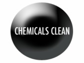 Chemicals Clean