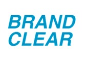 Brand Clear