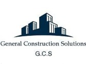 General Construction Solutions