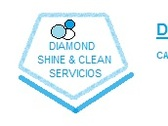 Diamond shine and clean S de RL de CV