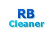 Rb Cleaner
