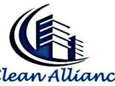 Clean Alliance