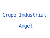 Grupo Industrial Angel