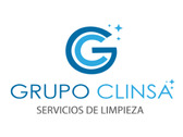 Grupo Clinsa