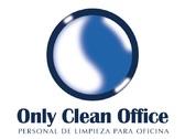 Cepillos el castor for Limpieza de casas y oficinas