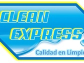 Clean Express Cancún