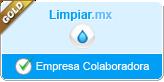 Control de Plagas-Fumigación Veracruz.